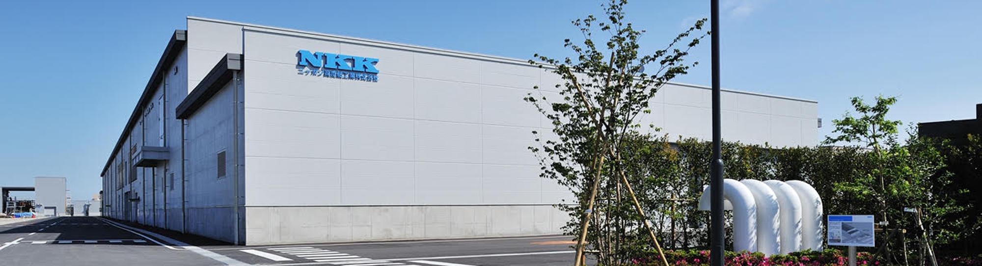 高度 工業 ニッポン 紙 ニッポン高度紙工業 (3891)